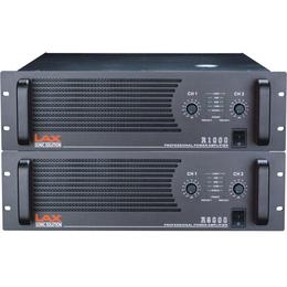 西安多媒体音响有源音响经销商承接音响灯光工程前呼后应公司报价