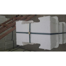 预制混凝土砖护坡模具|护坡模具|汇众模具
