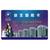 IC会员卡 贵宾IC卡 门房卡 IC智能卡缩略图2