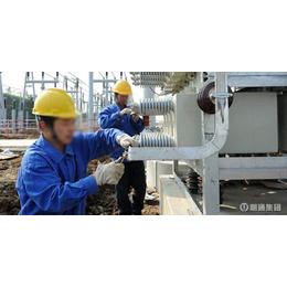 深圳鑫明通提供设备安装调试维护保养组装拆解服务