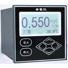 WXZJ-CL20A型在线余氯仪