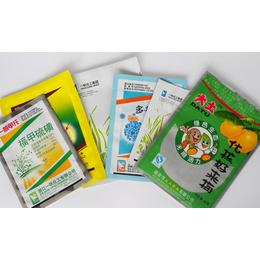 新泰市农药包装-包装袋-卷膜卷材-厂家定做生产