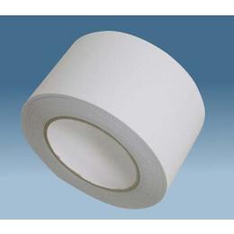 供应茗超高温棉纸双面胶带 棉纸高温双面胶