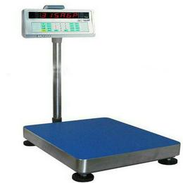 黔南300kg平安国际娱乐秤计重计数称