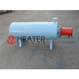 昊誉厂家供应   管道加热器