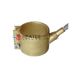 昊誉厂家供应   铸铜云母电加热管