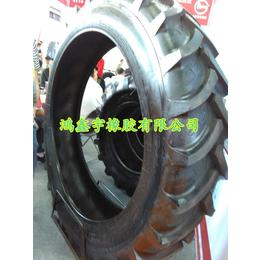 农用机械轮胎480-80R46