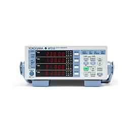 二手WT330功率计WT330横河功率计