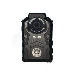 智天柯安盾-爆执法记录仪DSJ-KT9