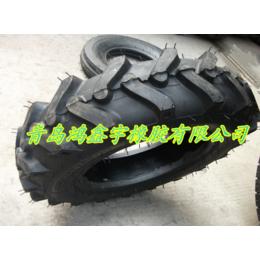 农用托拉机轮胎15.5-38
