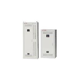 山东EPS电源柜厂家EPS消防应急电源生产供应价格
