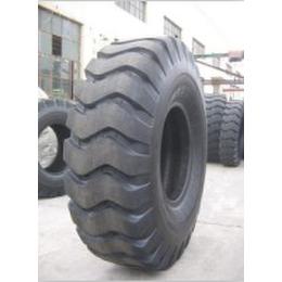 铲车轮胎23.5-25工程机械轮胎