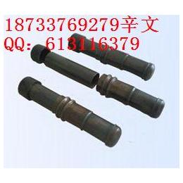 渭南声测管注浆管沉降板厂家