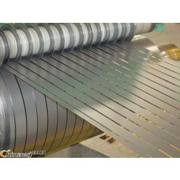 供应厂家直销宝钢B35A600武钢太钢35TW600