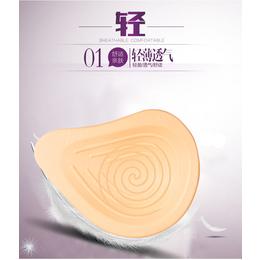 2016佛山蒂億曼义乳厂家正品轻质硅胶义乳批发加盟