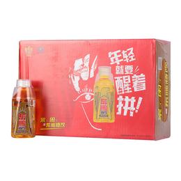 东鹏特饮饮料250瓶装24瓶 深圳区域 特价供应