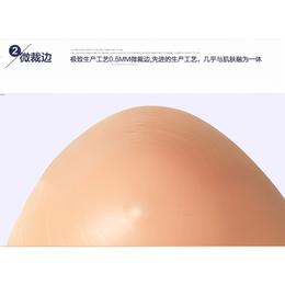 2016贵州蒂億曼义乳厂家高质硅胶术后义乳厂家加盟批发直销