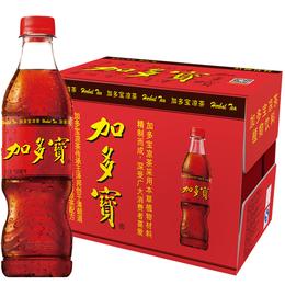 加多宝凉茶500瓶装 深圳区域 特价供应