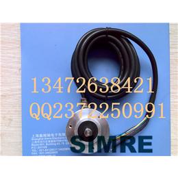UNITEC编码器替代TRD-NA180PW