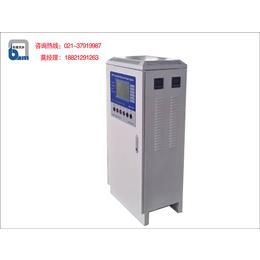 变频控制柜 无负压给水泵控制柜