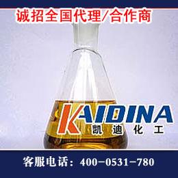 导热油锅炉在线清洗_凯迪化工KD-L802厂家直销