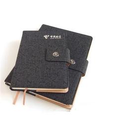 商务记事本生产厂家、创业文具、记事本生产厂家