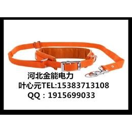黑龙江省哈尔滨市冲天牛JN-AQD安全带厂家