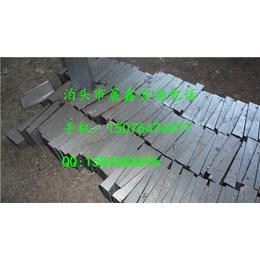 供应设备调整可定做各种尺寸Q235斜垫铁缩略图