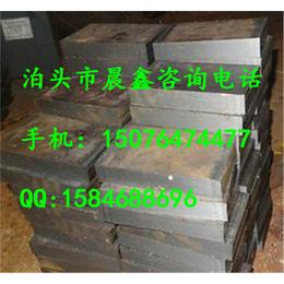 厂家直销高精度设备专用Q235<em>材质</em>平垫<em>铁</em>