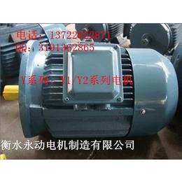 Y280M-90KW-2极电动机永动厂家供应直销