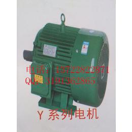 Y315L1-90KW-8极三相异步电动机永动厂家直销