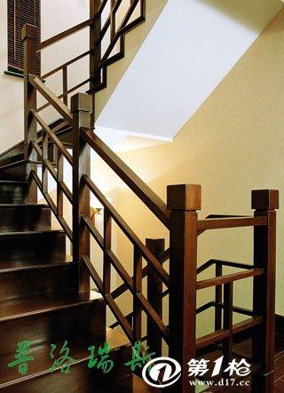 实木楼梯立柱,实木楼梯扶手,实木围栏/护栏,实木踢脚线/脚线,楼梯地毯