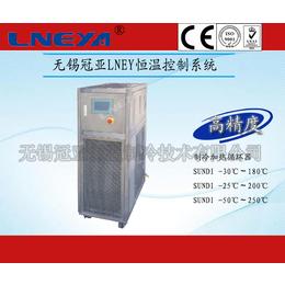 亚博国际版LNEYA零下70度实验室使用节能环保高低温一体机