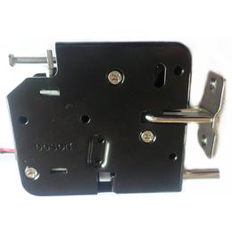 供应广东优质快递柜电磁锁