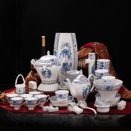 金冠陶瓷80头豪门盛宴
