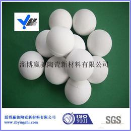 刚玉研磨球高铝球生产厂家