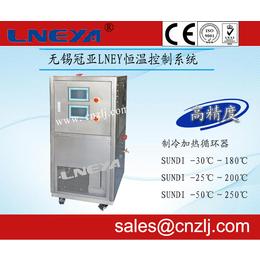 制冷加热浴槽一台万博manbetx官网登录控制多台反应釜
