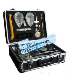 ****自动苏生器供应商 MZS30自动苏生器