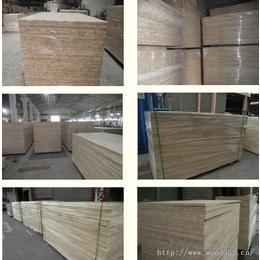 楚顺橡木拼泰国进口橡胶木拼板生产厂家