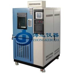西安霉菌试验箱JMS-100交变霉菌设备