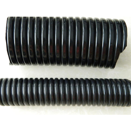 供应福莱通厂家直销内径32mm防尘防水防鼠咬金属软管