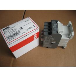 供应ABB接触器A300-30-11 AC220V上海一朔