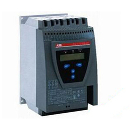 ABB软启动器PSR9-600-70适合功率4KW原装正品