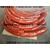 冶炼厂工艺管道陶瓷复合管缩略图1
