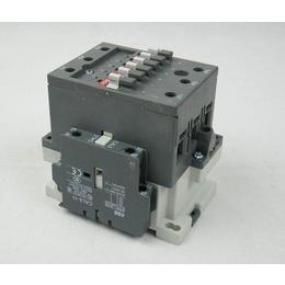 供应ABB接触器A110-30-11电压AC220V一级代理