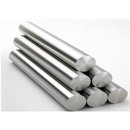 强力磁棒永磁材料圆形磁力棒