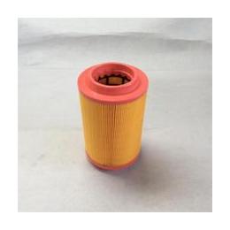 河北永发供应除尘滤芯1522液压滤芯过滤器