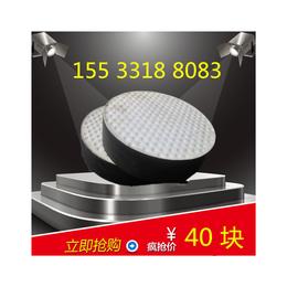供应板式橡胶支座 滑板支座 型号齐全 欢迎订购