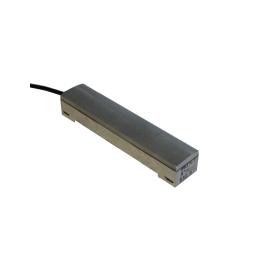 长期供应美国精量传感器 FN2317