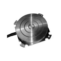 进口美国精量MEAS传感器FN2570